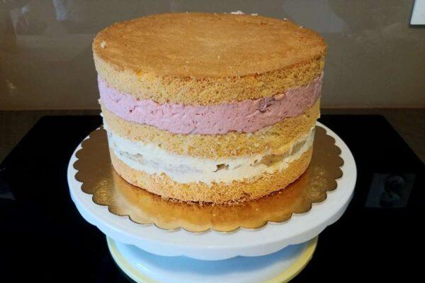 Tort po złożeniu